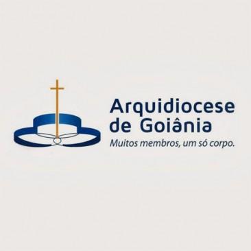 Arquidiocese de Goiânia