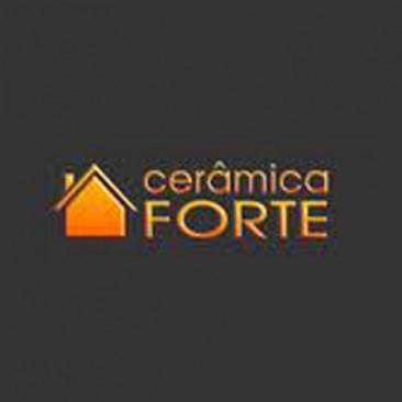 Cerâmica Forte
