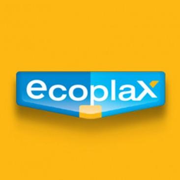 Ecoplax