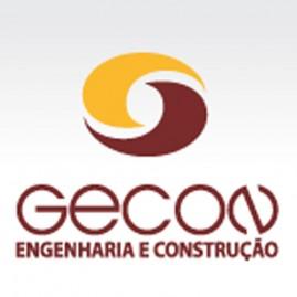 GECON Engenharia