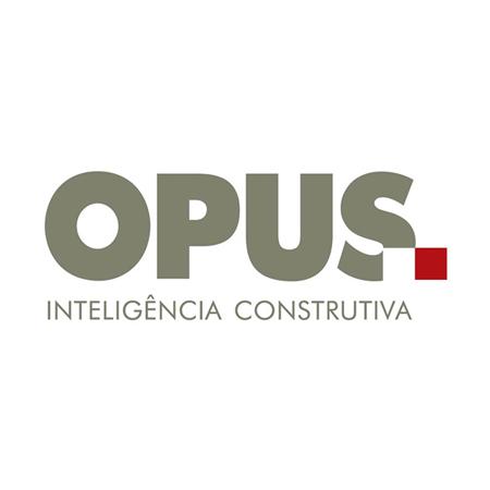 Opus Engenharia