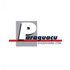 Paraguaçu Engenharia