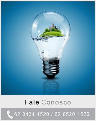 Contato Energy Engenharia
