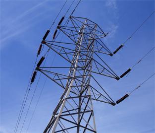 Energy Engenharia